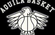 Giovanili Maschili 2017-18: Alessio Marchini Responsabile del Sttore giovanile dell'Aquila Basket Trento fa il punto della situazione