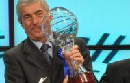 Storie di basket 2017-18: Stefano Cazzaro presidente del CIA Veneto