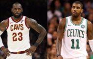 NBA 2017-18: la lunga strada verso il titolo