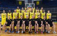 Basketball Champions League 2017-18: il 14 novembre la Sidigas è di scena sul campo dell'Aris di Salonicco
