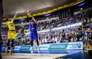 Nazionale 2017-18:  un Italia spocchiosa batte la Romania 75-70 nel primo match di qualificazione ai FIBA World Cup 2019
