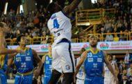 Lega A PosteMobile 2017-18: Brescia domina e rimane a Capo della classifica