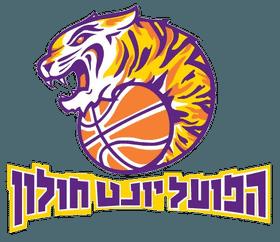 Basketball Champions League 2017-18: coach Pasquini ha inquadrato Dinamo Sassari-Hapoel Holon
