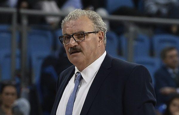 Lega A PosteMobile 2017-18: coach Sacchetti introduce Fiat Torino-Vanoli Cremona