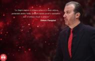 Eurolega, 7 Days Eurocup e Basketball Champions League 2017-18: basta con le figuracce delle nostre squadre