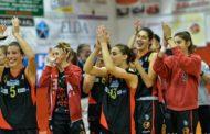 Lega A2 Femminile Final Eight Coppa Italia 2018: parte la manifestazione per il Geas Basket che se la vedrà vs la Progresso Bologna