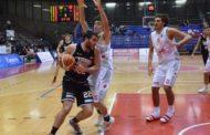 Serie B girone B Old Wild West 2017-18: a Rimini non riesce il colpaccio dei Tigers Forlì