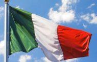 Nazionali 2017: convocati e dichiarazioni per Croazia-Italia Fiba World Cup 2019 qualifiers