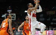 Basket, Eurolega: Milano, impresa turca a quota 6,10