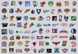 Storie di basket 2017-18: perché alcuni loghi delle squadre NBA sono così dall'Ultimo Uomo