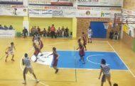 Serie C Gold Puglia 2017-18: la Pu.Ma. Tranding Taranto sbanca il campo del Murgia Santeramo