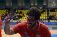 Serie C Silver Puglia 2017-18: la Pu.Ma. Trading Taranto aspetta la Cassandra Action Now Monopoli