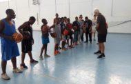 Storie di Basket: sabato 16 Tam Tam Basket gioca una partita speciale