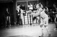 Lega Basket Femminile A2 2017-18: una brutta serata al tiro da tre e la forza di San Giovanni Valdarno condanna il San Raffaele Roma alla sconfitta