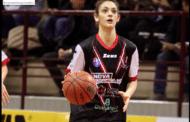 Lega A1 Gu2to Cup Basket Femminile 2017-18: domenica c'è Meccanica Nova Vigarano-Umana Venezia