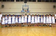 Giovanili Maschili 2017-18: il Notiziario del settore giovanile del Latina Basket