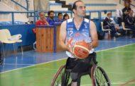 Basket in carrozzina #SerieAFipic 2017-18: il GSD Key Estate Porto Torres attende il Santa Lucia Roma