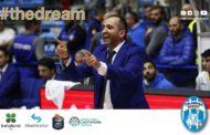 Lega A PosteMobile 2017-18: una sfida dai mille punti interrogativi tra Varese ed Orlandina Basket