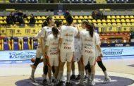 LegaA1 Guto2 Cup Basket Femminile 2017-18: intorno a Pallacanestro Torino-Meccanica Vigarano c'è un evento