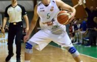 Serie B girone D 2017-18: è sempre grande Palestrina le F8 di Coppa Italia sono ad un passo battuta anche la Tiber Basket