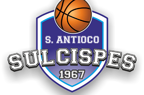 A2 Ovest Old Wild West 2017-18: la Pasta Cellino Cagliari ospite della Sulcipes a Sant'Antioco