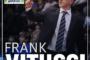 Lega A PosteMobile Mercato 2017-18: il nuovo allenatore della Happy Casa Brindisi è Frank Vitucci