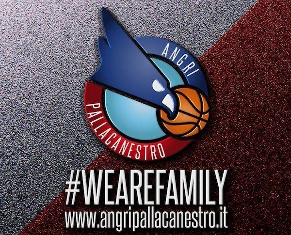 Serie C Silver Campania 2017-18: ancora la Primelab Angri Pallacanestro vincente sul CAP Nola Basket per 66-53