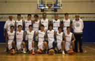 Giovanili Maschili 2017-18: l'U18M Regionale del Latina Basket cede a Terracina nel primo match del 2018