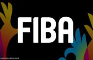 Nazionali 2017-18: l'Italbasket Femminile 3x3 parteciperà alla 5^ edizione del FIBA World Cup a Manila