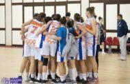 Lega Basket Femminile A2 2017-18: l'USE Empoli si conferma capolista e rimanda l'Andros Basket