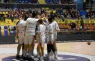 Lega A1 Gu2To Cup Basket Femminile 2017-18: la preview di Fixi Piramis Torino- Saces Mapei Givova Dike Napoli