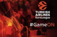 Euroleague 2017-18: lo Zalgiris sbanca il Pireo, Fenerbache d'autorità sul Baskonia