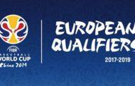 Fiba World Cup 2019 European Qualifiers: l'Italbasket in Romania parlano Flaccadori e Gaspardo e