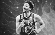 NBA 2017-18: Spencer Dinwiddie, storia di una crisalide che diventa farfalla