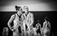 Lega Basket Femminile A2 girone Sud 2017-18: San Raffaele Roma-Tigers Forlì è quasi decisiva per la salvezza