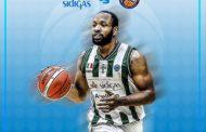 FIBA Europe Cup Round 16 2017-18: l'urna di Monaco assegna i bielorussi del Tsmoki-Minsk alla Sidigas Avellino