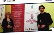 Lega A PosteMobile 2017-18: c'è tanto Basket Brescia Leonessa nell'edizione del Premio Reverberi Oscar del Basket