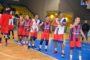 Storie di Basket 2018: intervista a Corrado Fumagalli per l'Old Star Game del 24 febbraio