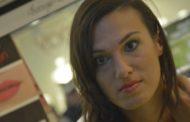 Nazionale Femminile 3x3: Clara Salvini della Pallacanestro Torino convocata per il raduno di metà febbraio