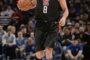 NBA 2017-18 le parole di Danilo Gallinari sulla situazione dei Los Angeles Clippers