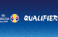 A2 Est-Ovest Old Wild West 2017-18: gli effetti delle qualificazioni ai Mondiali sui campionati