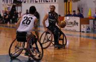 Basket in carrozzina #SerieA1Fipic Finale Scudetto 2018: tutto pronto a Seveso per Gara1 tra UnipolSai Briantea84 e DECO Group Amicacci Giulianova