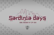 Storie di Basket 2018: la Dinamo Sassari in Qatar per il Sardinia Days