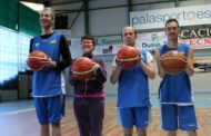 Storie di basket 2018: la Scuola Basket Arezzo ed il progetto di integrazione del basket per le persone con disabilità