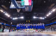 FIBA World Cup 2019 European Qualifiers: una bella Italbasket ne da 51 alla Romania e si qualifica già al 2° turno