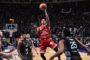 Lega A1 Gu2To Cup Basket Femminile 2017-18: la Fixi Piramis Torino sconfitta a Broni