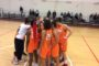 Fip Italbasket 2017-18: Lega A PosteMobile provvedimenti del giudice sportivo