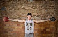 NBA 2017-18 Pat Connaughton, l'eroe dei due mondi con l'ambizione di scavalcare His Airness