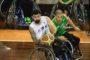 Basket in carrozzina #SerieA1Fipic 2017-18: penultima giornata del massimo torneo nazionale già definita la griglia Playoff ma non l'ordine