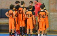 Giovanili 2017-18: i risultati delle squadre della PSA Modena